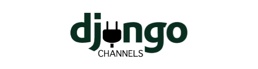 Logo Django Channels