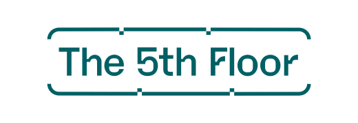 Logo The 5th Floor