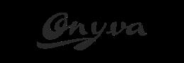Logo Onyva