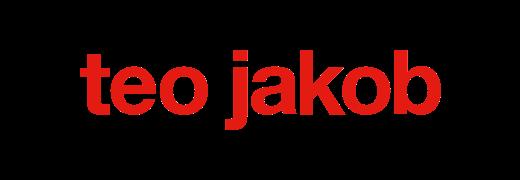 Logo Teo Jakob