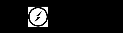 Logo Socket