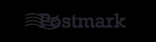 Logo Postmark