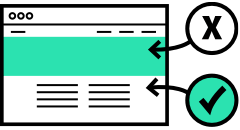 Icon Usability Audit