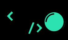 Icon technical SEO