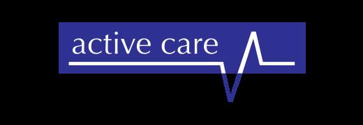 Logo Active Care