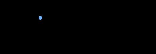 Logo Dillysocks AG
