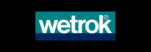 Logo Wetrok AG