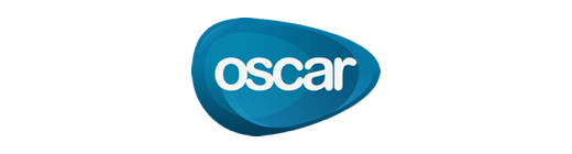 Logo Oscar E-Commerce