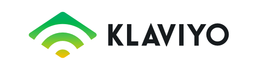 Logo Klaviyo E-Commerce