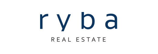 Logo Ryba Real Estate GmbH