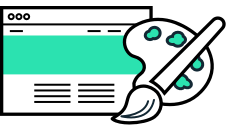 Icon Design / User Experience